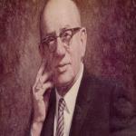 Mourice Heymann